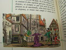 Another image of L'Oeuvre de François Villon / Farce du Moyen Âge / Les Quinze Joies de Mariage by VILLON, François