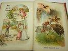 Another image of La Gazette des Enfants. Année 1896. by [VARIOUS]
