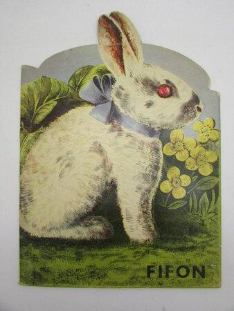 Fifon. by [ANON]