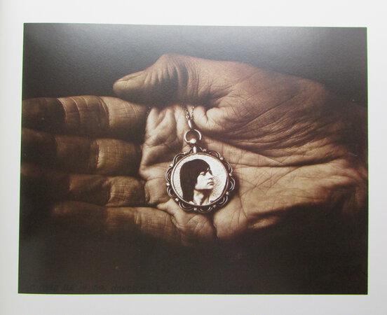 The World of Jan Saudek: Photographs. The Master Collection, Book III. by SAUDEK, Jan