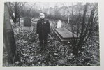 Another image of The World of Jan Saudek: Photographs. The Master Collection, Book III. by SAUDEK, Jan