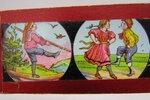 Another image of 20 Bilder zu laterna Magica / 20 Magic Lantern slides by J. F. Fabrikmarke