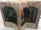 Another image of The Sleeping Beauty - A Peepshow Book by PYM, Roland