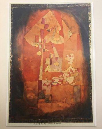 Tagebücher von Paul Klee 1898-1918. by KLEE, Paul