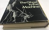 Another image of The Ghost in The Machine by KOESTLER, Arthur