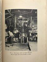 Revolution in Glassmaking. by SCOVILLE, Warren C.
