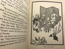 Another image of The Wizard of Oz by BAUM, L. Frank