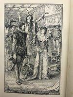 A Gentleman of France. by WEYMAN, Stanley