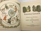 Another image of Marigold Garden by GREENAWAY, Kate