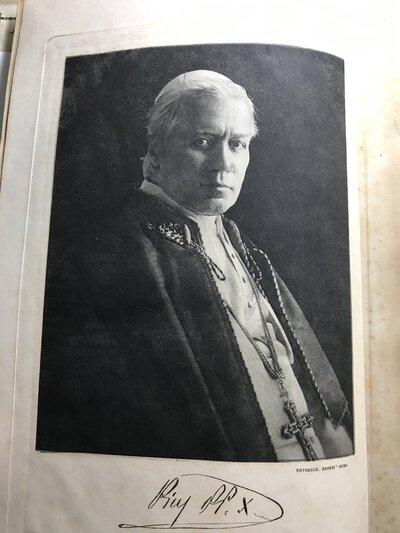 Acta Apostolicae Sedis Commentarium Officiale by Collective [Roman Catholic Church]