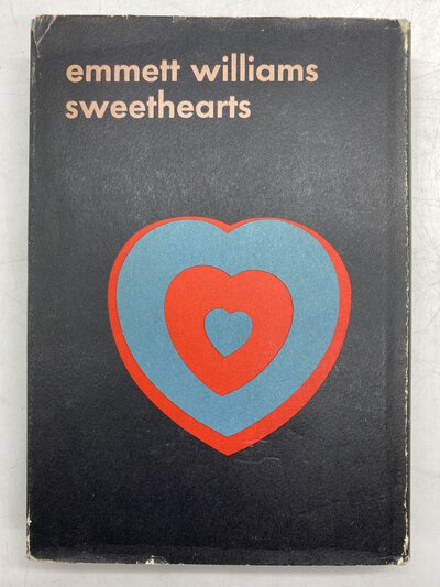 Sweethearts by WILLIAMS, Emmett