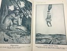 Another image of The Bystander's Fragments from France (and) More Fragments from France by BAIRNSFATHER, Capt. Bruce
