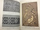 Another image of Encyclopédie des ouvrages de dames by DILLMONT, Thérèse de