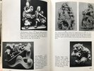 Another image of The Netsuke Handbook of Ueda Reikichi with 226 new photographs in color and gravure by BUSHELL, Raymond