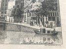 Another image of Janroodenpoortstoren, Amsterdam by LIENDER, Paul van