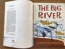 Another image of The Big River by ROSE, Elizabeth and Gerald
