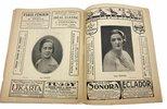 Another image of Folies Bergère de Rouen by [ANON]