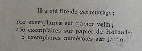 Another image of L'Ombre des Roses Poèmes suivis du Gilles en Blanc by DOMINIQUE, Jean