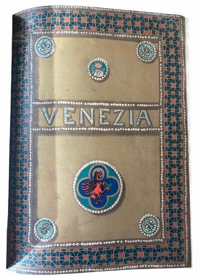Venezia by PERL, Henry