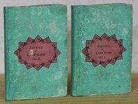 VIEWS OF THE PRINCIPAL BUILDINGS IN LONDON, With an Account of the Curiosities they contain. For the Juvenile; or Child's Library.