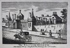 Another image of VIEWS OF THE PRINCIPAL BUILDINGS IN LONDON, With an Account of the Curiosities they contain. For the Juvenile; or Child's Library.