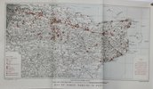 Another image of THE VICTORIA HISTORY OF THE COUNTY OF KENT. Volume Three. by PAGE, William.