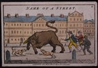 Another image of PUZZLES FOR 1799.