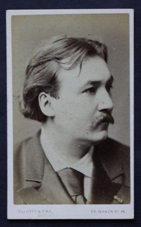 DORÉ, Gustave.