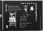Another image of Martha-Jane. Nursery Nonsense by Martha Ann Krag – Florence Krag Reynolds. Illustrated by Virginia Hynson Keep. by KRAG, Martha Ann. REYNOLDS, Florence Krag.