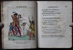 Another image of SIR HORNBOOK: or, Childe Launcelot's Expedition. A Grammatico-allegorical Ballad. Second edition. by [PEACOCK, Thomas Love.]