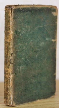 A GRAMMAR OF HISTORY; Ancient and Modern: With Questions for exercise; By means of which, History may be Practically Taught in Schools. The tenth Edition. Price four shillings, bound. by ROBINSON, John.
