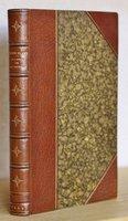 THREE PLAYS Deacon Brodie Beau Austin Admiral Guinea. by HENLEY, W.E. & STEVENSON R.L.
