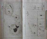 BEOBACHTUNGEN ÜBER DIE SONNENFACKELN UND SONNENFLECKEN by SCHROETER, Johann Hieronymus.
