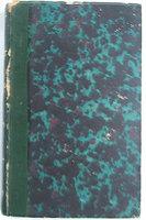 DES TOMBEAUX, by GIRARD, Joseph de.