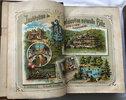 Another image of LA NOUVELLE MÉDICATION NATURELLE. by [FLAP BOOKS]. BILZ, Friedrich Edouard.