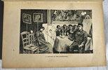 Another image of HYPNOTISM by FOVEAU DE COURMELLES, Francois Victor [translator, Laura ENSOR.]