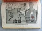 Another image of DAS LEBEN DES MENSCHEN by KAHN, Fritz.