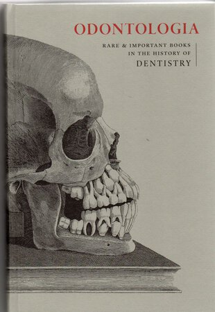 ODONTOLOGIA. by [DENTISTRY.] HAGELIN AND COLTHAM