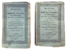 Another image of DESCRIPTION DES MOEURS, USAGES ET COUTUMES DE TOUS LES PEUPLES DU MONDE, by [MANNERS AND CUSTOMS.]