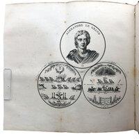 HISTOIRE ANCIENNE MNéMONIQUE by SAINT-OUEN Mme Laure Boen de.