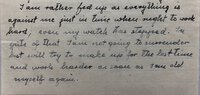 SMALL ARCHIVE OF 40 LETTERS FROM A POLISH SPITFIRE PILOT, by [GUINEA PIG CLUB.] BIEL, Josef.