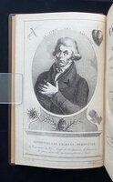 LES FARFADETS by BERBIGUIER DE TERRE-NEUVE DU THYM, Alexis-Vincent-Charles.