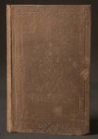 The early French Poets, a Series of Notices and Translations... with an introductory Sketch of the History of French Poetry by his Son the Rev. Henry Cary... by CARY, Henry Francis, the Reverend.