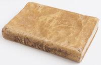 Manual de confessores, ad mentem Scoti, por el R.P. Fr. Juan de Ascargorta, de el Orden de N.S.P.S. Francisco, lector jubilado, custodio, y examinador synodal. Van anadidas las direcciones, practicas para los nuevos confessores, y al fin las definiciones. by ASCARGORTA, Juan de.