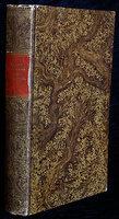Vorlesungen über Psychologie, gehalten im Winter 1829/30 zu Dresden... by CARUS, Carl Gustav.