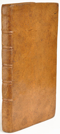 The Tutor's Assistant; being a compendium of Arithmetic, and a complete Question-book. Containing, I. Arithmetic in whole Numbers; being a brief Explanation of all its Rules, in a New and more concise Method than any hitherto published; with an Application to each Rule, consisting of a large Variety of Questions in real Business, with their Answers annexed. II. Vulgar Fractions, which are treated with a great deal of Plainness and Perspicuity, III. Decimals, with the Extraction of the Square, Cube, and Biquadrate Roots, after a very plain and familiar Manner; in which are set down Rules for the easy Calculation of Interest, Annuities, and Pensions in Arrear, the present Worth of Annuities, &c. either by Simple or Compound Interest. IV. Duodecimals, or Multiplication of Feet and Inches, with Examples applied to measuring and working by Multiplication, Practice, and Decimals. V. The Mensuration of Circles. VI. A collection of questions set down promiscuously, for the greater Trial of the foregoing Rules. To which are added, a new and very short method of extracting the cube-root, and a General Table for the ready calculating the Interest of any Sum of Money, at any Rate per Cent. likewise Rents, Salaries, &c. The whole being adapted either as a Question-Book for the Use of Schools, or as a Remembrancer and Instructor to such as have some Knowledge therein. This Work having been perused by several eminent Mathematicians and Accomptants, is recommended as the best Compendium hitherto published for the Use of Schools, or for private Persons... A new edition. Corrected, and every question worked anew, by T. Crosby, Head-Master of the Charity-School, York. by WALKINGAME, Francis.
