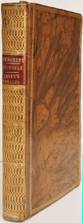 Grecian Prospects: a Poem, in Two Cantos. By Mr. Polwhele. by (MISCELLANY). POLWHELE, Richard.
