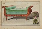 Another image of Trattato di Prospettiva Pratica di M. Giacomo Barozzi da Vgnola Con aggiunta di alcuni aut[ores] Disegnato et acqu[afort]o da Alesandro Bossi. by VIGNOLA, Giacomo Barozzi da. Alesandro BOSSI, copyist, editor and artist.
