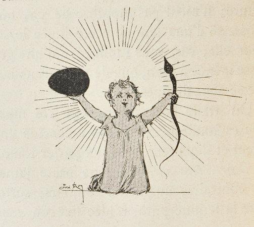 Nouvelles Causes de stérilité dans les deux sexes, Fécondation artificielle comme moyen ultime de traitement... illustré de 200 gravures par José Roy. by GÉRARD, [Joseph].