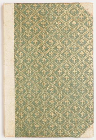 Traitté de la cavallerie du cavalier Melze... [drophead title]. by MELZO, Lodovico.